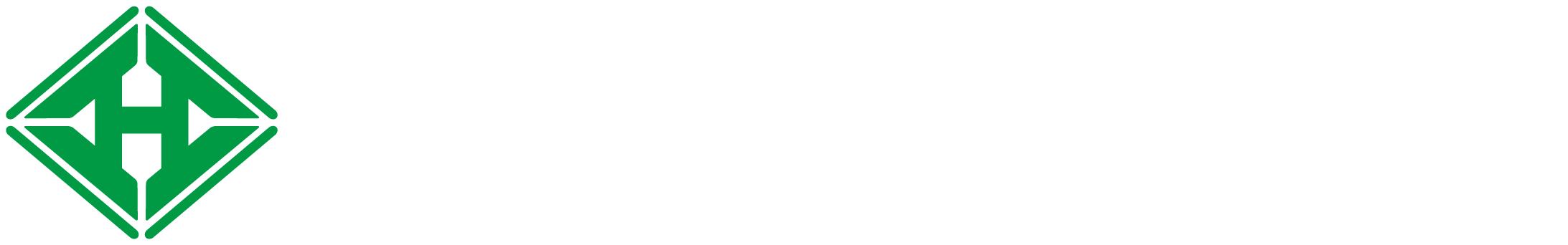 長谷川塗装株式会社